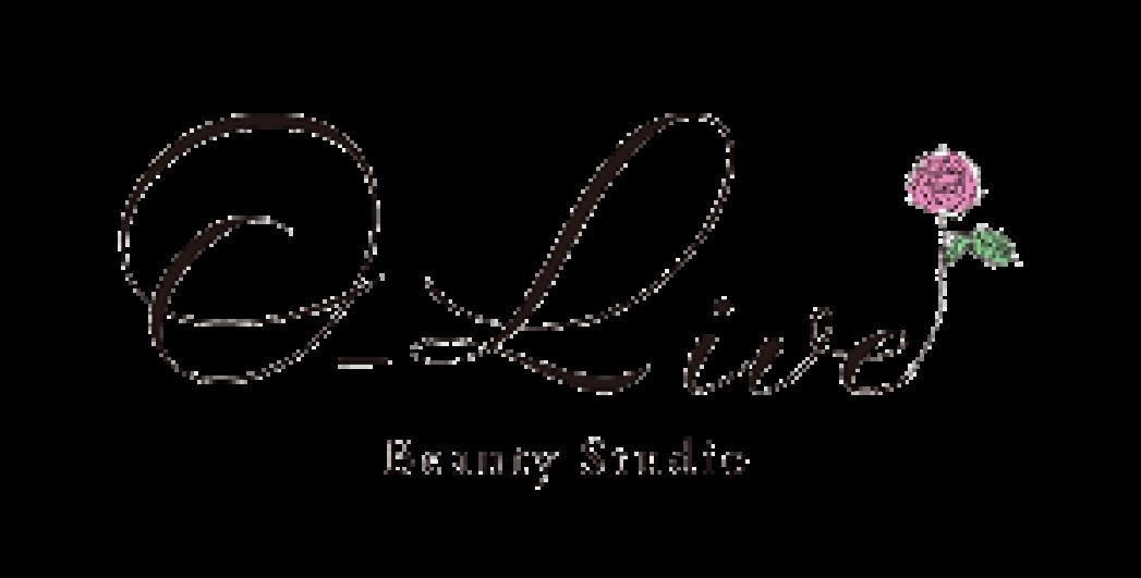 周南市、下松市のエステサロンで肌質改善!ローズ蒸し、カラー診断など豊富な美容メニュー|Beauty Studio O_Live